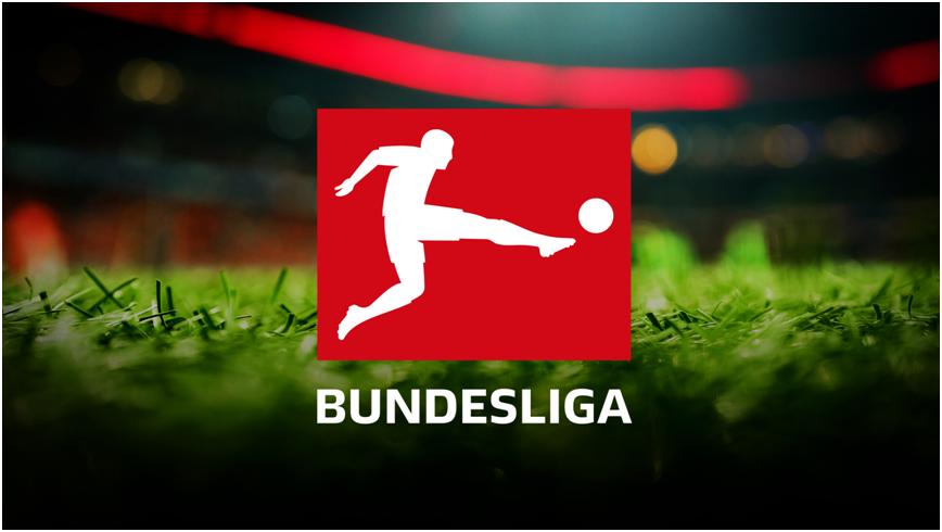 Bundesliga - Logo