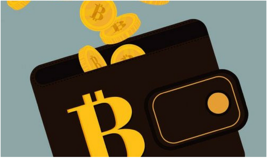 How to get a Bitcoin wallet?