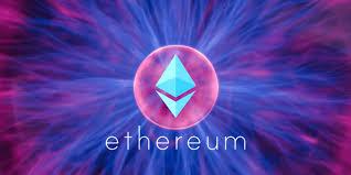 Ethereum Sportsbook