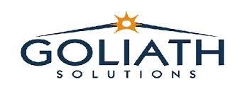 Goliath system