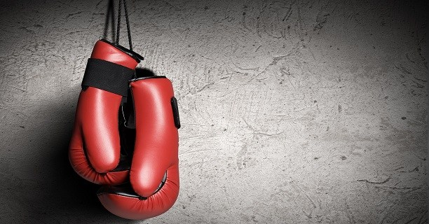 How to bet on Boxing online?