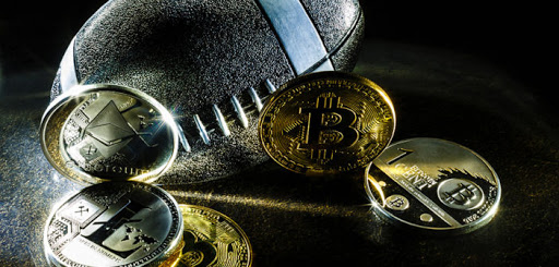 How to buy Bitcoin for sports betting?