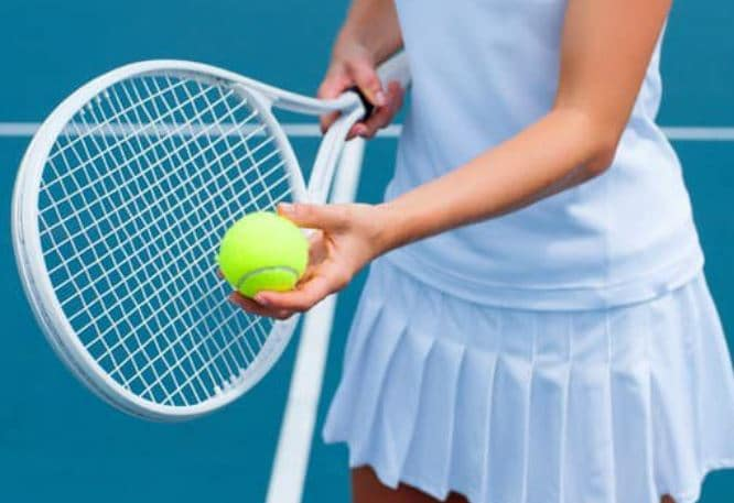 How to make money betting on Tennis?