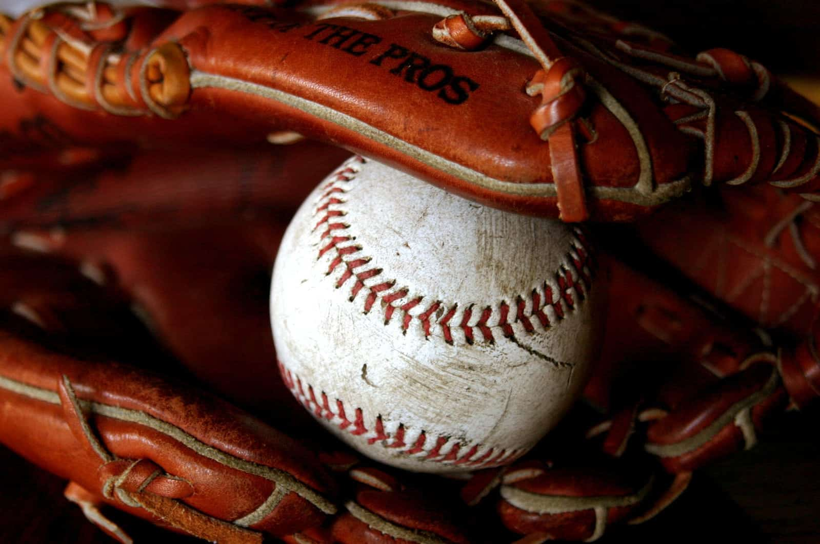 How to win Betting Baseball?