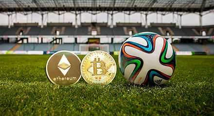 Soccer betting sites in the USA
