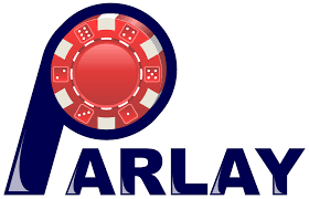What does Parlay mean in betting?