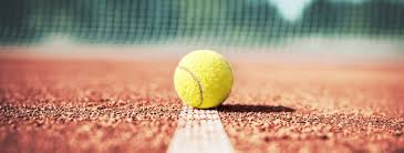 What does a team total over mean in betting Tennis?