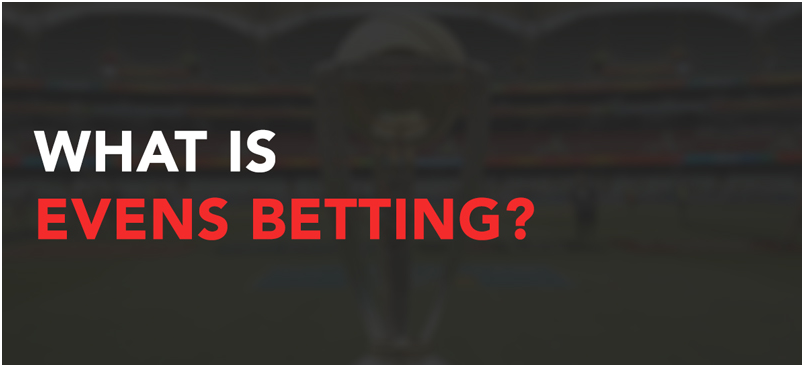 What Does Sp Mean On Betting